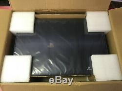 500 Million Limited Edition 2TB Sony Playstation 4 Pro (PS4) NEW & SEALED