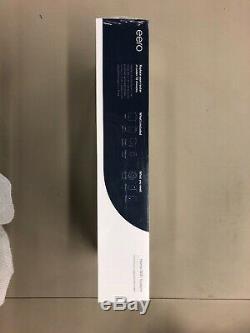 A-3 Eero Home WiFi System 2nd Gen 1 eero Pro + 1 eero Beacon M010201 NEW, SEALED