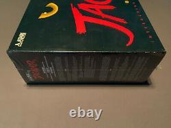 Atari Jaguar Game System Factory Sealed Brand New