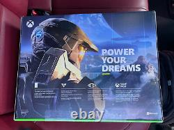 BRAND NEW SEALED! Microsoft Xbox Series X 1TB Video Game Console IN HAND