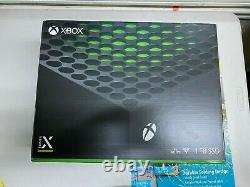 BRAND NEW SEALED Microsoft Xbox Series X and S FREE 2 day Shipping