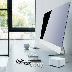 BRAND NEW SEAL NETGEAR Orbi Whole Home Mesh WiFi System Dual Band RBK13-100NAS