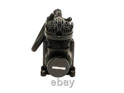 Black 480 Air Compressor 120/150 psi On-Off Pressure Switch Air Ride Suspension