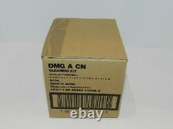 Case of 6 OEM Cleaning Kit Nintendo Game Boy Original System Brand New Sealed