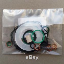 Diesel injection pump rebuilt kit BMW 325TDS 2.5TD BMW 525TDS BMW 725TDS M51D25