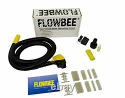 Flowbee Haircutting System Brand New Factory Sealed