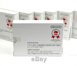 Game and Watch Ball Nintendo Club New In Factory Box Sealed