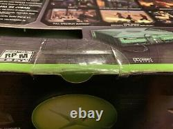 Halo Original Microsoft Xbox Console Sealed New Unopened Special Edition