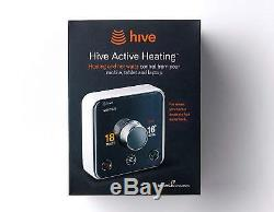 Hive Active Smart Heating 2 FULL System, Latest Version, Alexa Compatible SEALED
