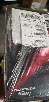 Hornady Lock-n-load Ap Loader System Progressive Press New Factory Sealed 095100