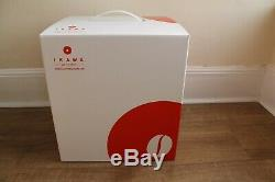 Ikawa Smart Home Coffee Roaster System 220-240 V Brand New Sealed