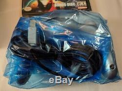 Metroid Prime Bonus Bundle Set GameCube System BASICLY NEW! SEALED GAME