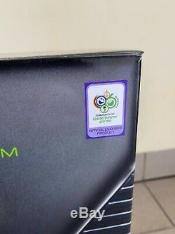 Microsoft Xbox Original FIFA World Cup 2006 Brand NEW! New! Seal