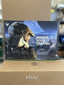 Microsoft Xbox Series X 1TB Console SEALEDSHIPS TODAY WithFEDEX 2-DAY