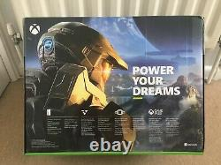 Microsoft Xbox Series X Console New&SealedNext Day UPSTrusted Seller