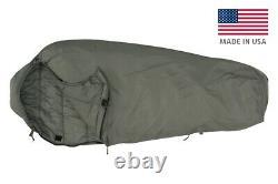 NEW Kelty VARICOM Variable Component Sleep System SVCSS Navy SEAL NSW SJ050080