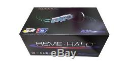 NEW LATEST MODEL Reme Halo (24V) In-Duct Air Purification System SEALED
