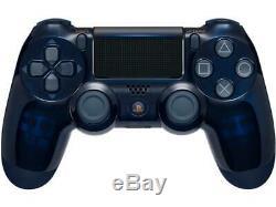 NEW SEALED PlayStation 4 PRO 2TB 500 Million Limited Edition Ultimate Bundle