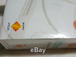 NEW Sony Playstation Net Yaroze Software Development Tool DTL-S3000 SEALED PS1