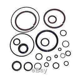 NIB Johnson Evinrude 25-40-50 HP Seal Kit Tilt and Trim System 433816 435567