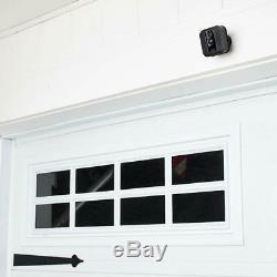 New Blink-XT 2 HD 3 Camera kit Home Security System, Motion Detection SEALED