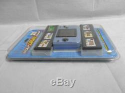 New Factory Sealed NeoGeo Pocket Color System With6 Games Pac Man Metal Slug