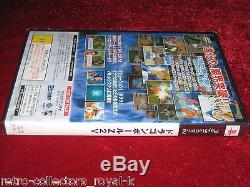New & Sealed PS2 RARE Game DRAGON BALL Z2V Z 2V 2 V NTSC-J Japan Import V-Jump