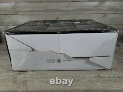 PS3 Playstation 3 Brand New And Sealed 2006 60GB Backwards Compatible