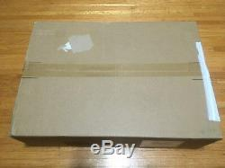 PS4 Pro 500 Million Limited Edition 2TB Console Sealed Ideal for VGA Grading