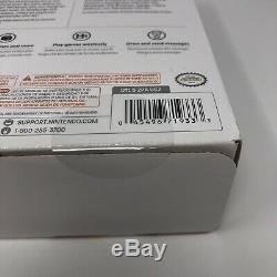 Pink Nintendo DSi XL Handheld Console BRAND NEW SEALED