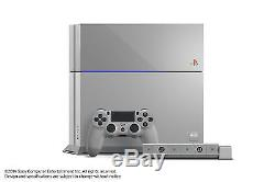 Playstation 4 PS4 20th Anniversary Edition Sealed