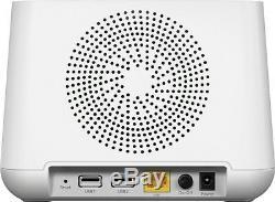 SEALED Arlo Pro 3-Camera Indoor/Outdoor Wireless HD Security Camera System
