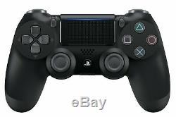 Sony PS4 500GB Console & Call Of Duty Modern Warfare Bundle New Sealed