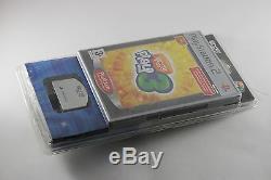 Sony PlayStation 2 console PS2 PAL Slim Silver+Eye Toy+6