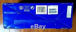 Sony Playstation 2 Ps2 Scph 39004 Pal Fat System Brand New Factory Sealed Mint
