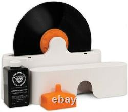 Vinyl Styl Vinyl LP Record Washer Deep Cleaning Cleaner System NEWithSEALED