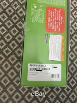 Xbox One X Cyberpunk 2077 Limited Edition 1TB NEU/SEALED